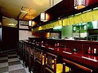 麺処「鶴つる亭」