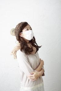 花粉症イメージ画像