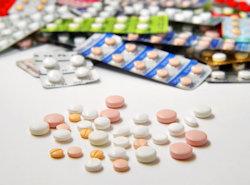 錠剤イメージ画像