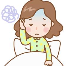 【入浴】 「低血圧」の入浴法 ~交感神経を刺激する~