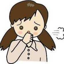 【入浴】 「気管支ぜんそく」の入浴法 ~サッと入ってサッと上がる~