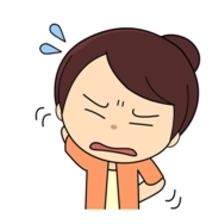 【入浴】 「蕁麻疹(じんましん)」の入浴法 ~原因が分からなくても大丈夫~